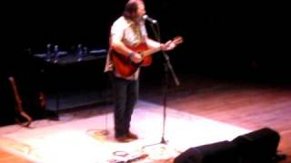 Steve Earle - Mr. Mudd and Mr. Gold - Live in Lawrence, KS 08/09