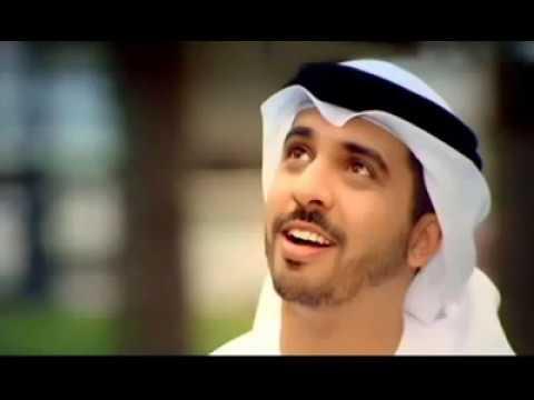 Nasheed Abu Khater, LA ELAHA ELLA ALLAH There is no god, but ALLAH  YouTube flv