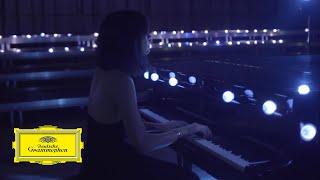 Alice Sara Ott - Debussy: Suite bergamasque, L. 75 - 3. Clair de lune