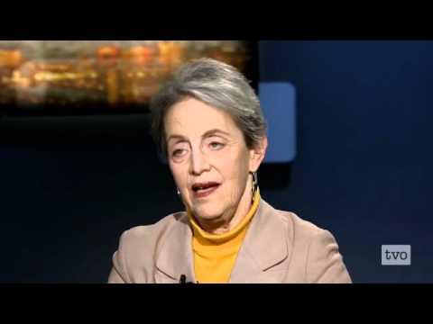 Janice Stein: Libya, the Next Domino?