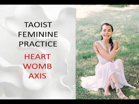 taoist-feminine-practice-|-womb-meets-heart