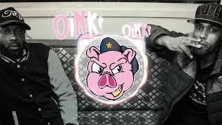 OINK OINK BANG BANG - Hydro N TrOj