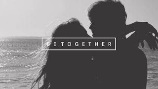 Major Lazer - Be Together (Vanic Remix)[LYRICS]