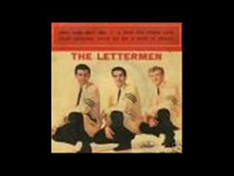 Don't Pull your Love by The Lettermen