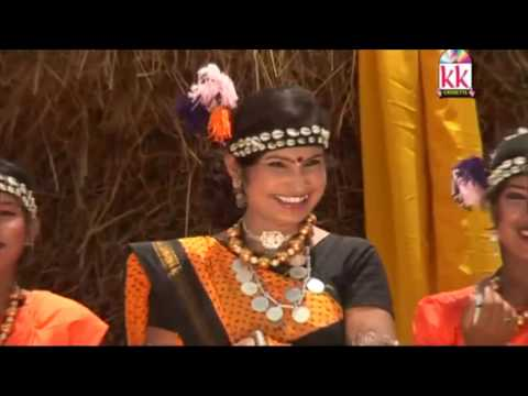 संजय सुरीला-CHHATTISGARHI SONG-हाये रे करमा-NEW HIT CG LOK GEET HD VIDEO 2017-AVM STUDIIO-9301523929