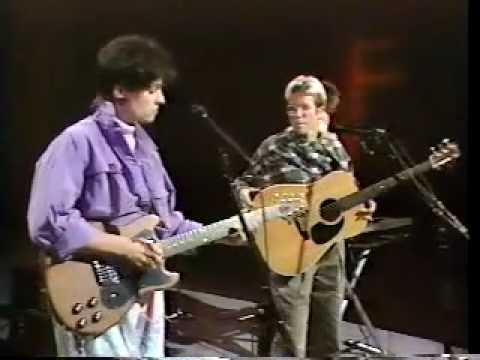 Two Nice Girls Sweet Jane 1986 18 Sept