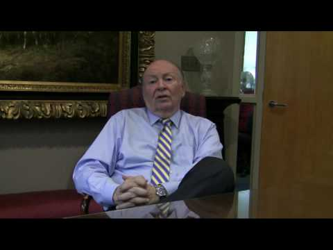 Attorney-Client Relationships - Florida Real Estate Attorney Rulon Munns | Bogin, Munns & Munns
