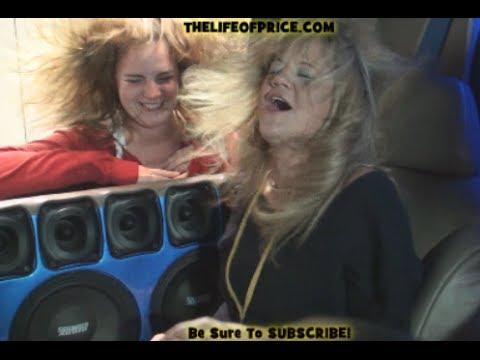 WET PANTIES @ CAR AUDIO FINALS?? thumbnail