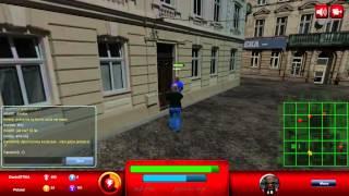 League of Hooligans gameplay (LoH)