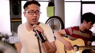 MV - Để Em Rời Xa Acoustic Cover cực hay - PLAY IT Band