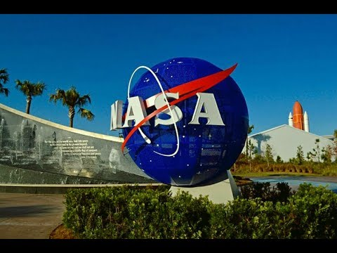 12 new astronauts selected NASA