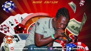Fhaya P - Making Money - November 2019