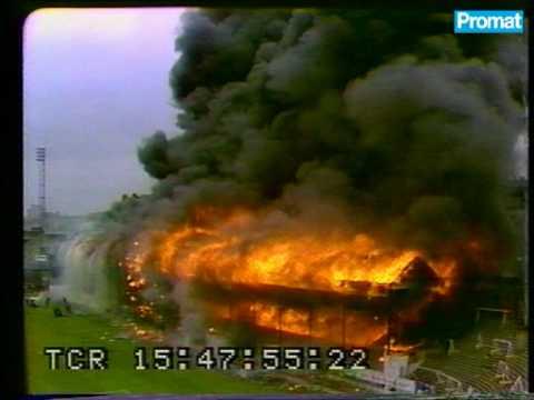 Bradford fire 11.5.1985.mpg - YouTube