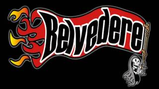 Watch Belvedere The Peoples Song video