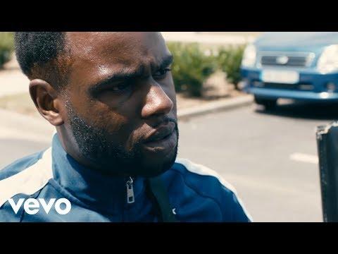 S-Pion - Fuck mes rêves (Clip officiel) ft. N.O.S