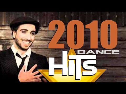Best Hits 2010 ♛ VideoMix ♛ 42 Hits