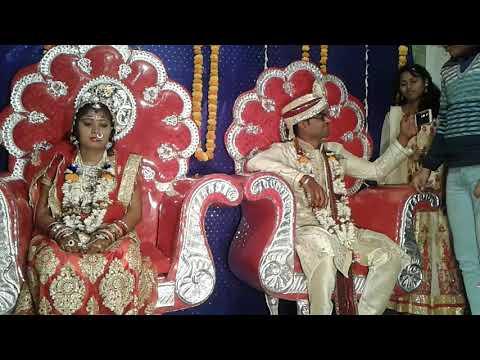 gaurav chaurasiya 1999