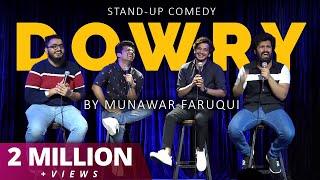 Dowry (Dahej) | Veg Biriyani - Episode 01