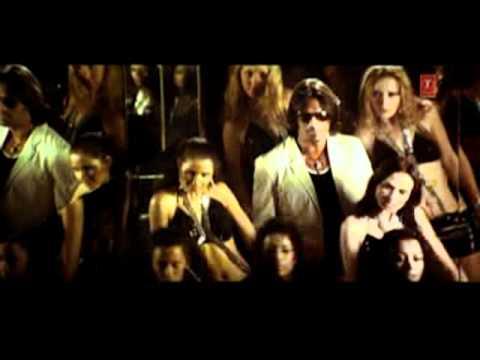 Mama Told Me (Ek Ajnabee) Full Song | Ek Ajnabee | Arjun Rampal