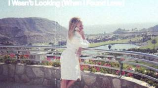 Emma Bunton - I Wasn