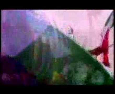 De Cerca Media Marvin V. Ortiz Documentaries, Corporatevideo