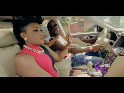 Kalado - Pree Money & Gyal (Intro - Outro) [www.qtroent.com]