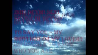 Yulduz Usmonova Seni osmonimga olib ketaman I take u to my Sky By Nafiska