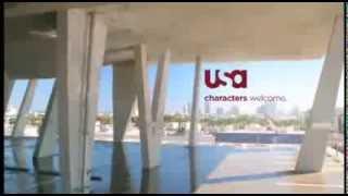 Burn Notice Season 7 Episode 4 Promo