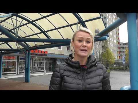 Pedagog Malmös julkalender 2016 lucka 12