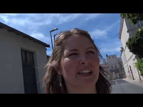 A day in La Rochelle // France | Beth's Journeys