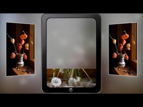 Как выбрать фон для фото-натюрморта. (Урок №2)