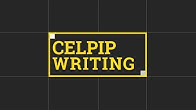 how to avoid common mistakes in celpip speaking test