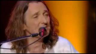 Logical Song - Written and Composed by Roger Hodgson, Voice of Supertramp