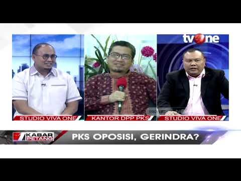 Dialog tvOne: PKS