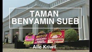 Video Taman Benyamin Sueb download MP3, 3GP, MP4, WEBM, AVI, FLV September 2018