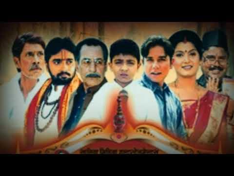 Pawan Singh Bhojpuri Movie Song Sindurdaan Howat Aangana Me