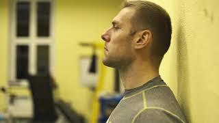 Pozbądź się bólu - Kurs Zdrowy Kręgosłup