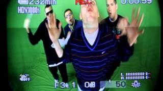 PSH az kviz cinematic orchesrta mashup