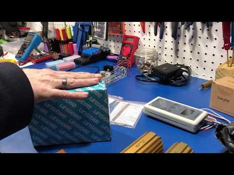 testing-battery-internal-resistance-meters-(w/-4-wire-miliohm-measurements)