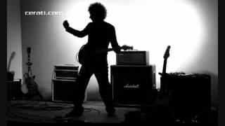 Vertigo - Gustavo Cerati