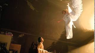 DJ Pippi & Danny Marquez – God Is Love (Pierre Ravan & Uranus Deep In My Soul Mix)