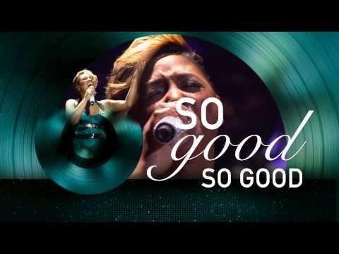 Ladies Of Soul - Feel Good Lyric Video
