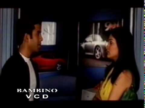 Kucch To Hai Movie Clips 1
