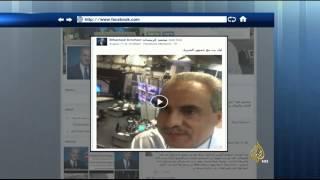 """الجزيرة أول شبكة عربية تفعل خدمة البث الحي بـ""""فيسبوك"""""""