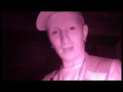 Paranormal Yorkshire SE01E06 AMAZING EVIDENCE CAPTURED ON KINECT!