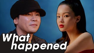 What Happened to Lee Hi