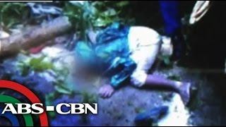 Glenda kills 1 before Zambales exit