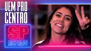 Baixar NOITADA NOS BARES DO COPAN | Gabi Rippi em SP Depois da Meia-Noite #9