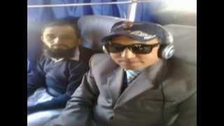 beetiyan ruttan - Rana asad knw.mpg