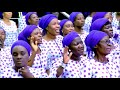 PRAISE AND WORSHIP RCCG CONVENTION HOLY COMMUNION SERVICE 2017 - HALLELUJAH #DAY 6 mp3